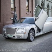 perth-chrysler-wedding-limos-freo