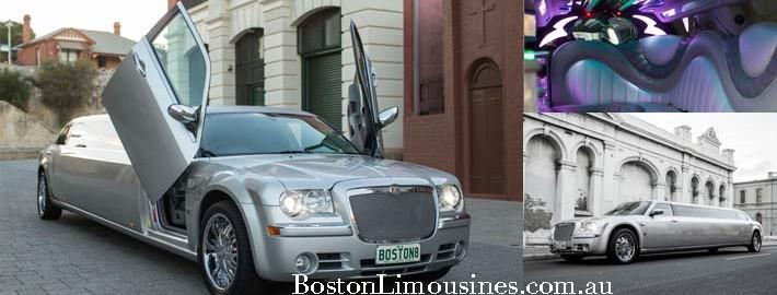 perth-limo-hire-boston-limousines