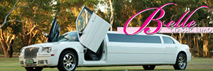 hire perth chrysler limos