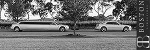 boston-chrysler-limousines