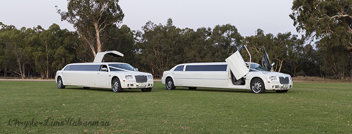 chrysler 300c limos brisbane : chair and table hire brisbane - Cheerinfomania.Com